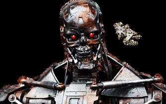 Terminator (35).png