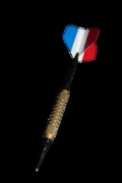 dart-622861_Clip