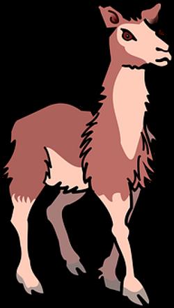 animal-1294896__340