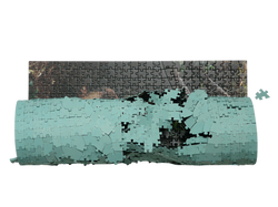 puzzle-91232_1920_Clip