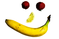 banana-932442_Clip