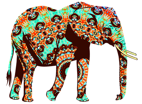 animal-1010275__340