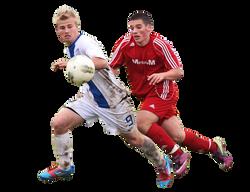 soccer-263716_Clip