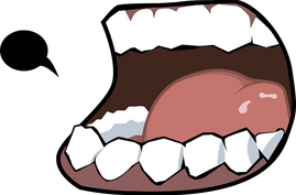 mouth-34306__340.png