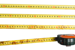 measuring-tape-926716_Clip