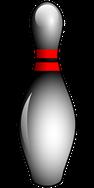 bowling-158421__340.png