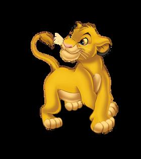 Lion king (72).png