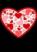 heartsinheart.png
