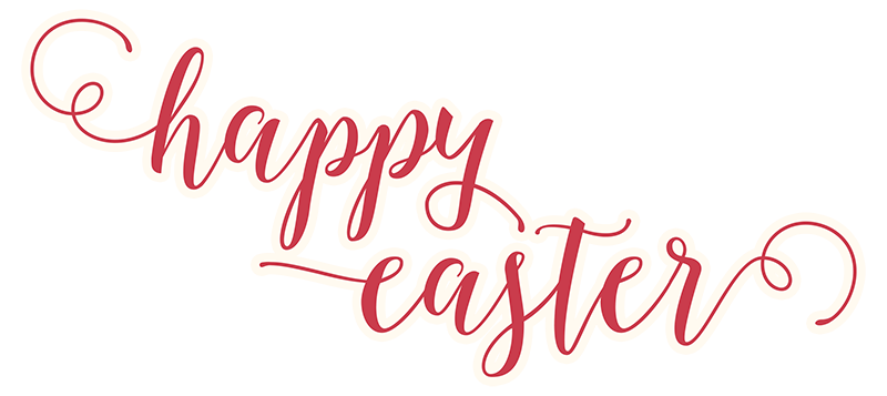 EAster-png-19
