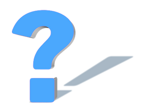 question-mark-2901642__340.png