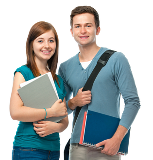 Student (170).png