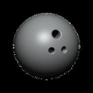 bowling-ball-1532341__340.png