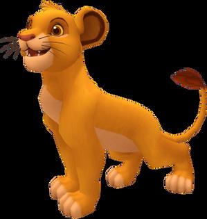 Lion king (48).png