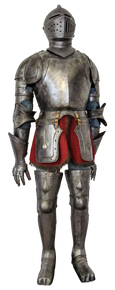 armor-2925348_1920.png