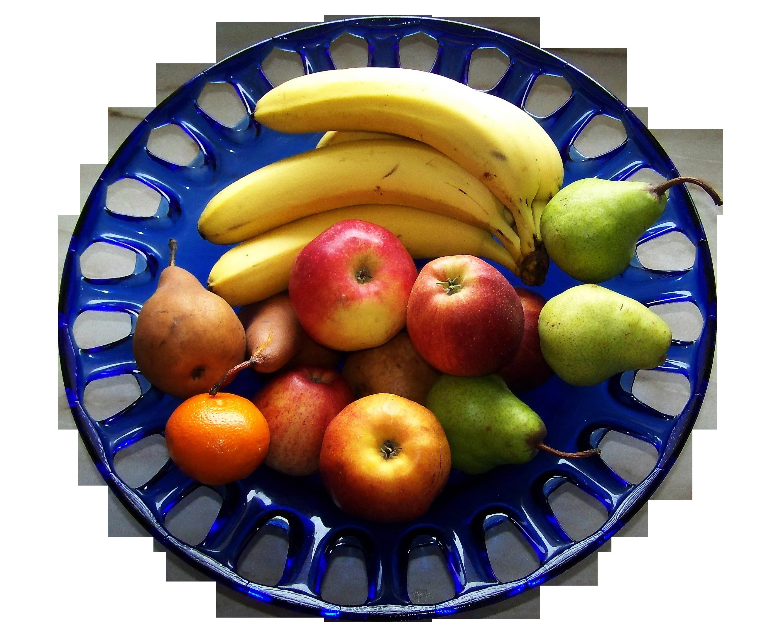 fruit-platter-713361_Clip