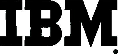 ibm free cutout images