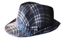 hat-389947_Clip