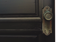 door-1110670_Clip
