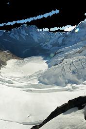 Switzerland-PNG-006