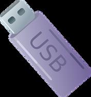 memory-stick-23289__340.png