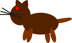 Machovka_cat1