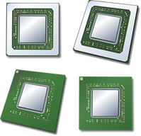 microprocessor-152599__340.png