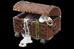 treasure-chest-242317_Clip