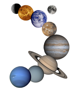 solar-system-566537_Clip
