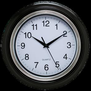 Black-Wall-Clock-PNG-Image.png