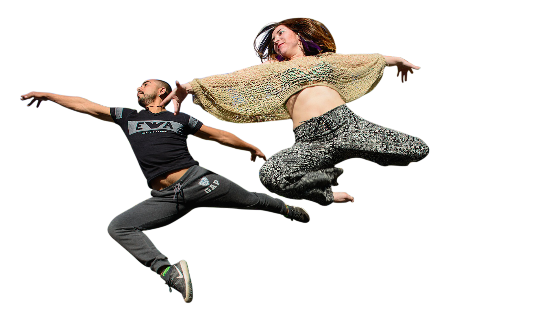 Dance, dancing, couple, arts, show, people, pngs (114)