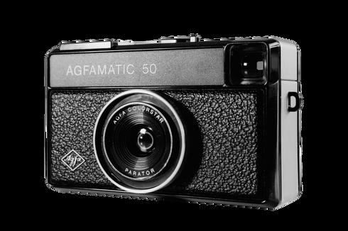 camera-1933648_960_720.png