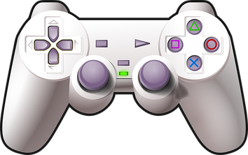 game-controller-155530__340.png