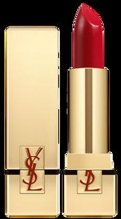 Lipstick, free transparent image