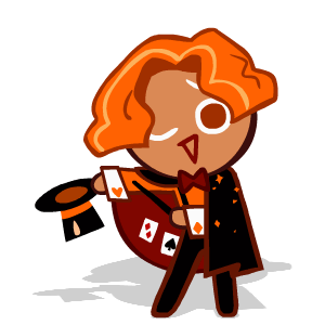 Cookie run (2).png