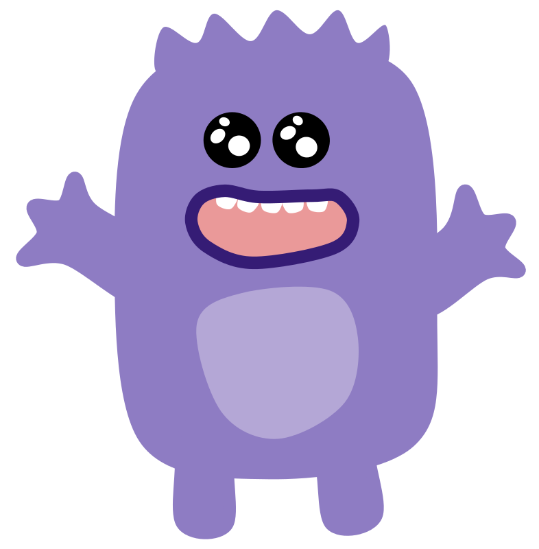 Purple_Monster