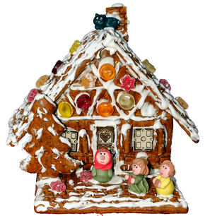 gingerbread-house-3011148_960_720.png