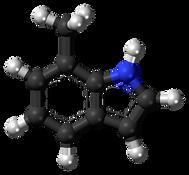 methylindole-867482__340.png