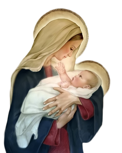 Mary-png-01