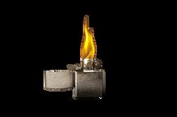 lighter-1218248_Clip