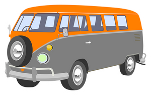 bus-307191__340.png