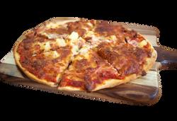 pizza-522485_Clip