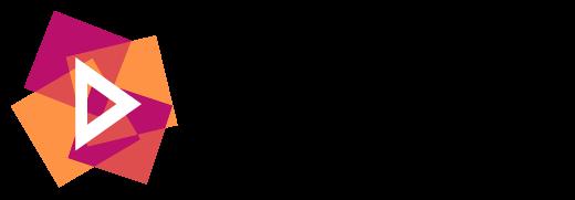 Dussehra-png-02