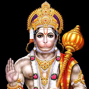 Hanuman-png-09