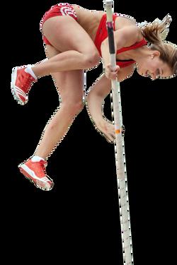 athletics-651191_Clip