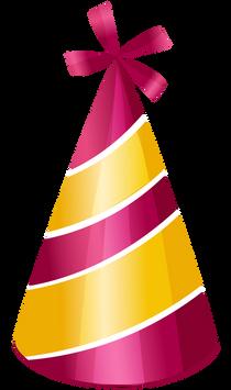 Birthday-png-26