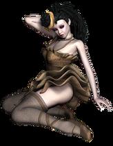 dancer-1100704__340.png