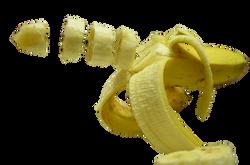 banana-1265342_Clip