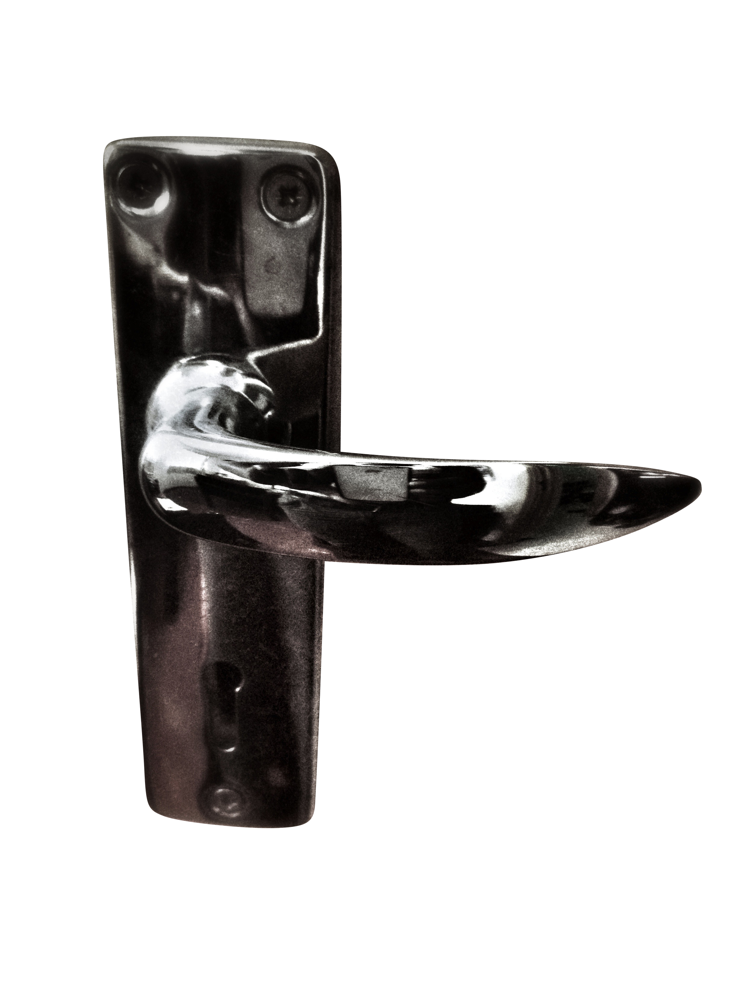 door-handle-509472_Clip