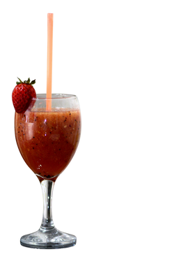 smoothies-785680_Clip
