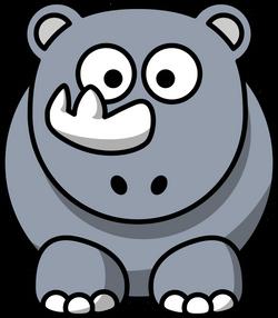 StudioFibonacci_Cartoon_rhino